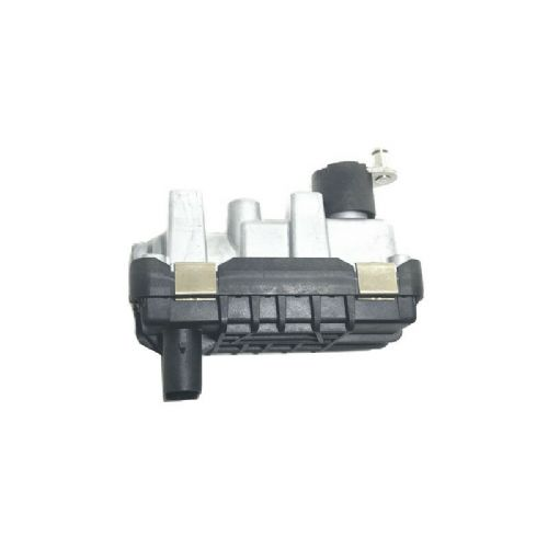 Ford Transit Turbo Actuator Electronic 2.2 TDCI, 854800, G-88, 100 125 135 155 HP 2012